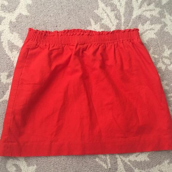 J. Crew Dresses & Skirts - J.Crew Skirt